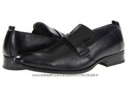 Туфли giorgio brutini