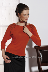Женский реглан-свитерок размер XL