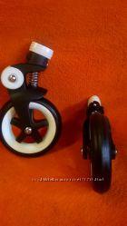 Bugaboo Bee комплект передних колес