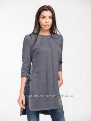 СП Женской одежды тм. Модный остров.