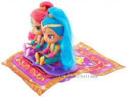 Куклы Shimmer and Shine
