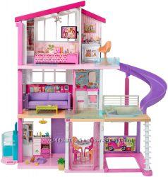 Набор  Барби Barbie Dreamhouse