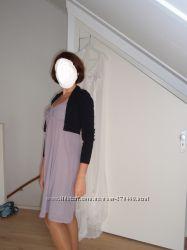 Платье Esprit оригинальное