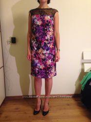 Платье Espit, р. М