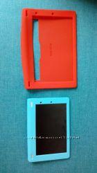 Чехол для Lenovo йога В8000, B8080 10, 1