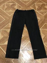 Штаны брюки CHICCO