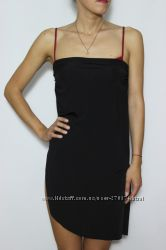 Пляжное платье, туника, топ Nicole Olivier оригинал