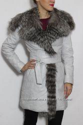 Куртка зимняя Collezione Milano
