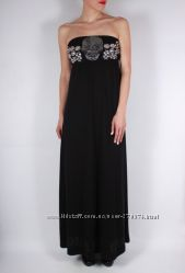 Платье Philipp Plein оригинал