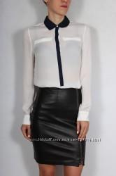 Блуза Tommy Hilfiger оригинал