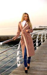 Супер красивейшие пальто в наличии уже