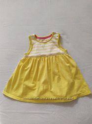 Красивое платьеце