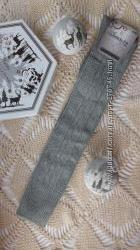 Женские высокие шерстяные заколенки-чулки Kardesler