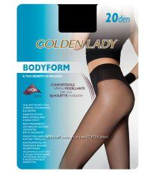 Распродажа Golden Lady, INCANTO, INNAMORE, OMSA, PIERRE CARDIN