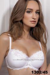 Распродажа самых востребованных моделей Jasmine lingerie