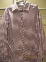 Женская рубашка классика 50 размера