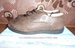 Туфли на мальчика Naturino
