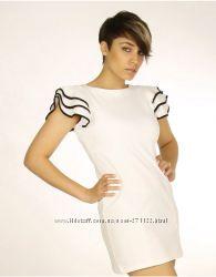 Платье-туника Chiara чф-6002 - новое р. 48 укр.