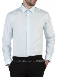 Рубашка мужская BURTON оригинал - в наличии р. XL