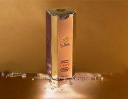 Дезодоранты Dr. Nona цена себестоимости