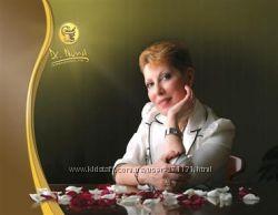 СКИДКИ СКИДКИ dr. Nona Ваш путь к красоте и успеху уникальный комплекс