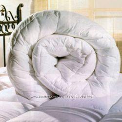 Одеяло стеганное синтепоновое   бязь