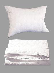 Чехол-наволочка для подушки