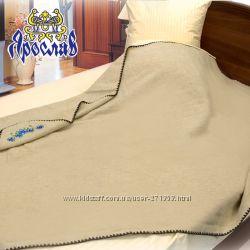 Одеяло шерстьлен ТМ Ярослав