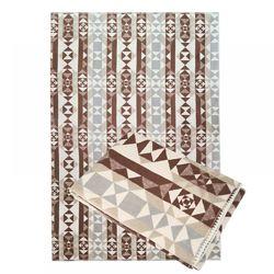 Легкие натуральные одеяла из хлопка байковые ТМ Ярослав цвета и размеры