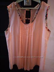 Продам итальянскую блузку