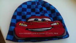 Продам осеннюю шапку