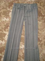 Продам строгие брюки