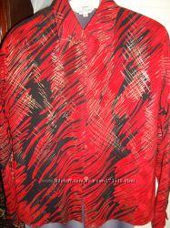 Продам женскую блузку