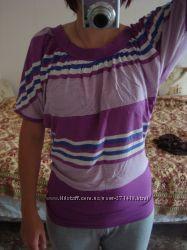Продам блузку-трансформер
