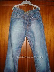 Продам джинсы Colins