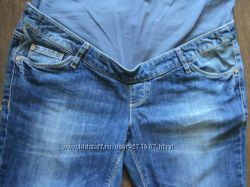 Удобные мягкие джинсы фирмы lcwaikiki 38 р.