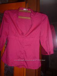 продам красивую яркую блузку на разм 44-46 или M-L