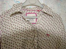 Рубашка ESPRIT размер 32