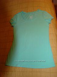 Новая футболка C&A размер M-L