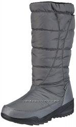 ������� ����� ������ ������ Kamik Womens Nice Boot �. 6 US �� ���� 23 ��