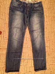 джинсы  House как новые