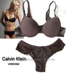 Женские наборы нижнего белья Calvin Klein 365