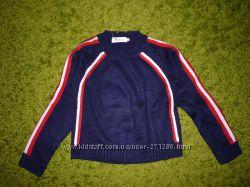 Продам свитерок на мальчика