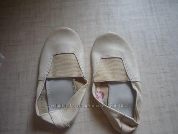 Продам обувь на мальчика дешево