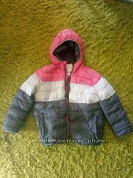 Продам демисезонные курточки Glo-story на мальчика