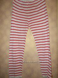 прикольные штанишки для дома, TOP. идеальное состояние