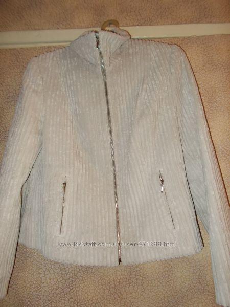 обалденная курточка турция Classic Fashion - весна осень