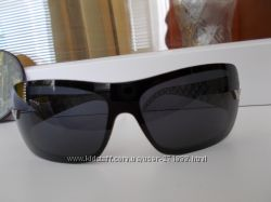 симпатичные солнцезащитные очки