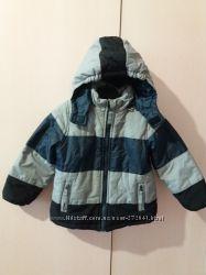 Куртка Gee Jay 92-98см