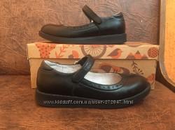Школьные туфли Eleven shoes 33 размер